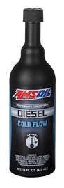 Diesel Cold Flow (ADD)